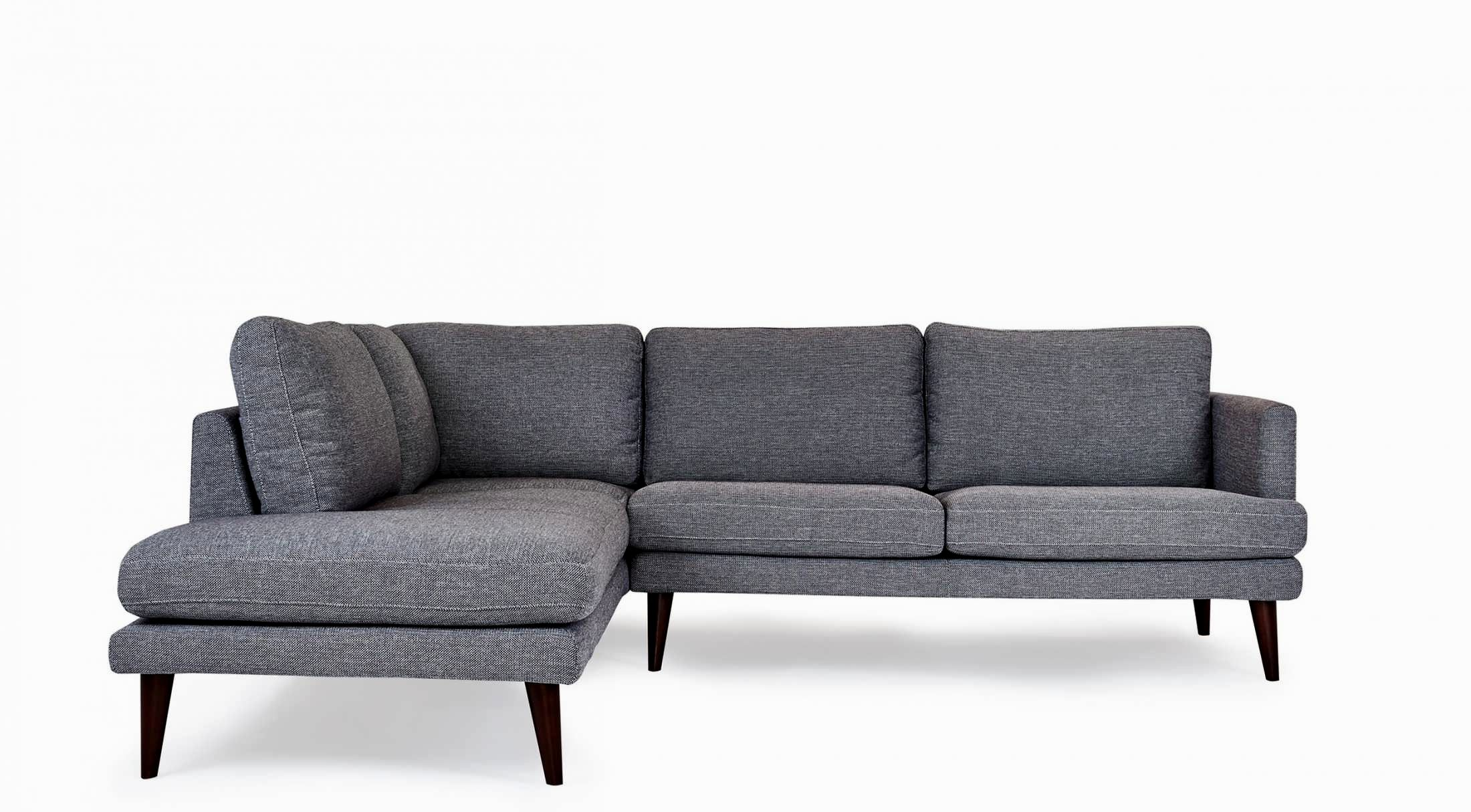 terrific cheap sofa beds model-Best Cheap sofa Beds Plan