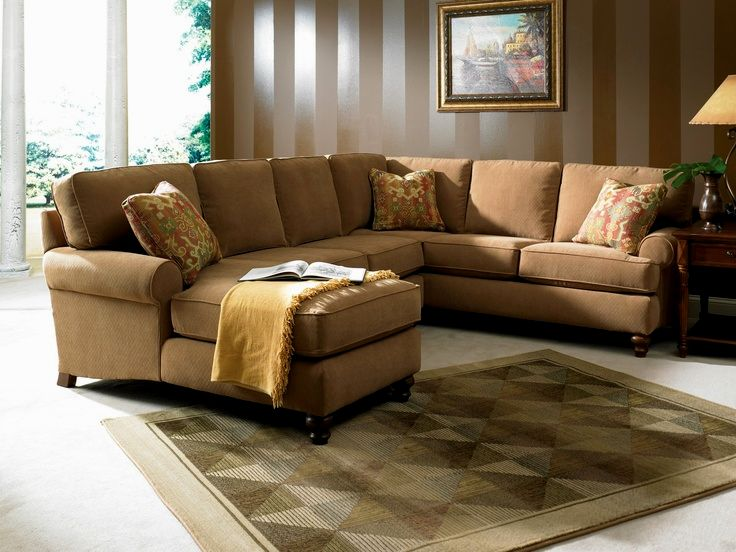 terrific clayton marcus sofa layout-Finest Clayton Marcus sofa Layout