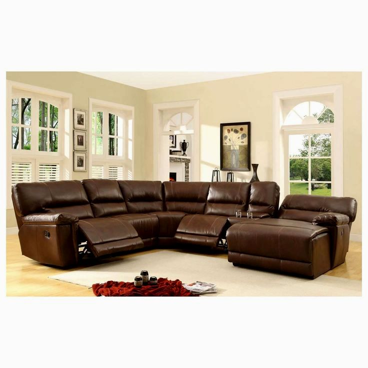 terrific contemporary sofa sectionals construction-Sensational Contemporary sofa Sectionals Wallpaper
