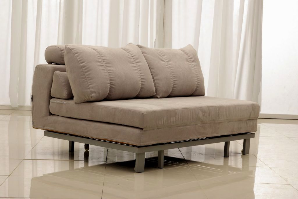 terrific convertible sofa bed portrait-Amazing Convertible sofa Bed Architecture