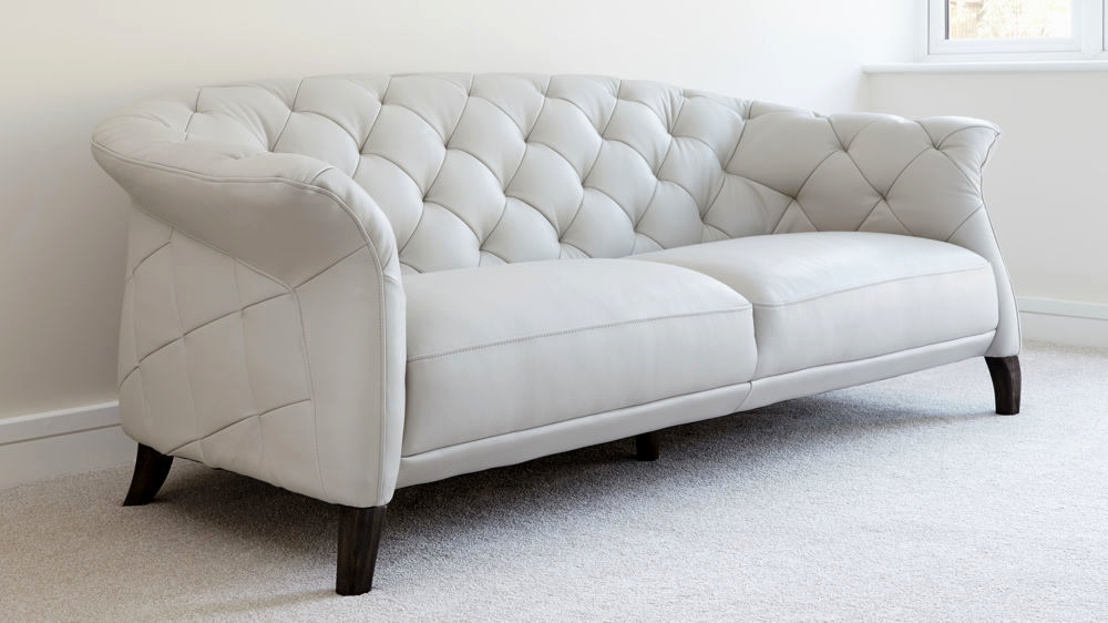 terrific couch sofa bed photo-Sensational Couch sofa Bed Construction