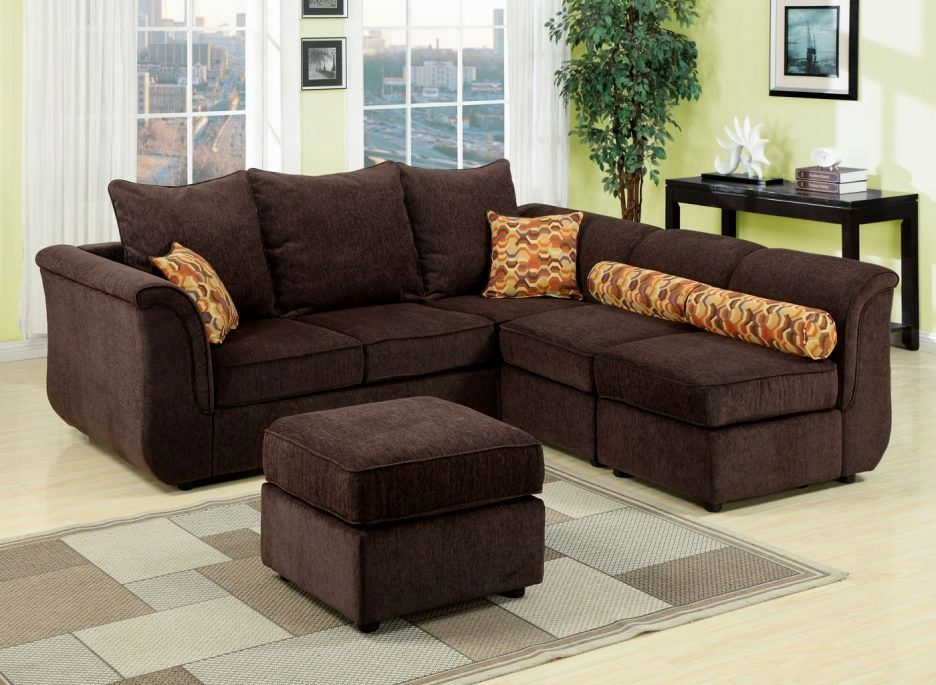 terrific extra large sectional sofa plan-Sensational Extra Large Sectional sofa Picture
