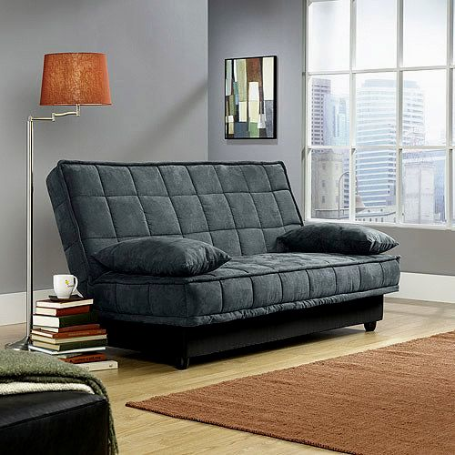 terrific futon sofa bed walmart construction-Superb Futon sofa Bed Walmart Wallpaper