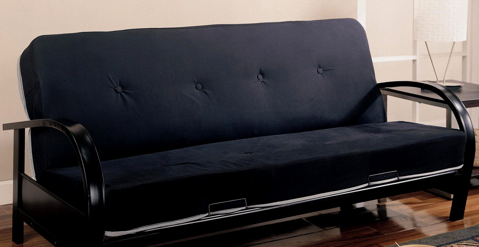 terrific futon sofa bed walmart design-Superb Futon sofa Bed Walmart Wallpaper