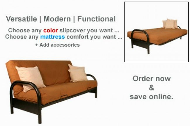 terrific futon sofa bed walmart ideas-Superb Futon sofa Bed Walmart Wallpaper