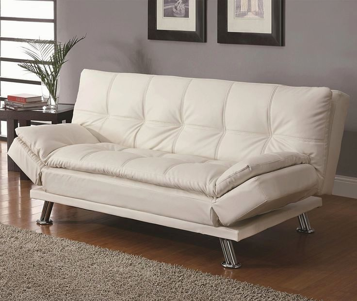 terrific futon sofa bed walmart layout-Superb Futon sofa Bed Walmart Wallpaper