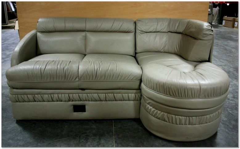 terrific high quality sleeper sofa image-Best High Quality Sleeper sofa Online
