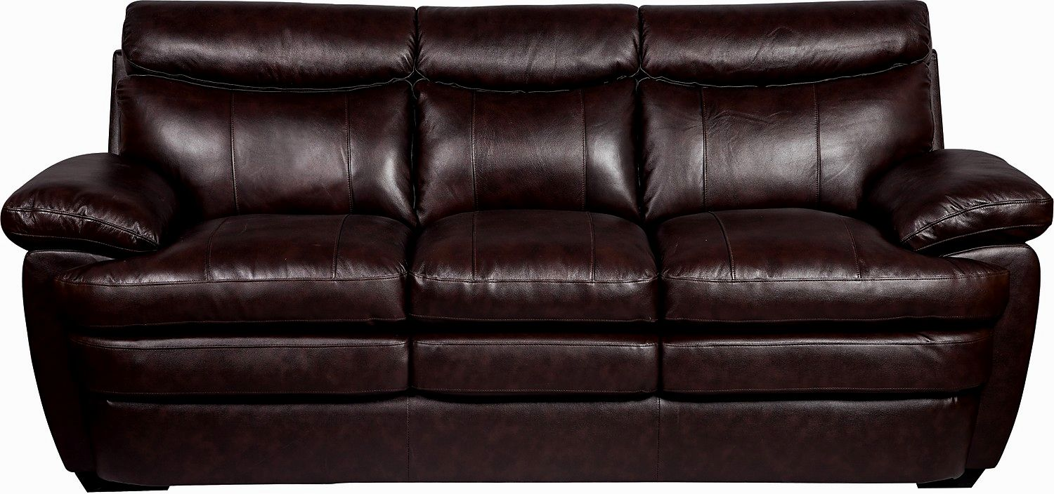 terrific italian leather sofa collection-Top Italian Leather sofa Picture