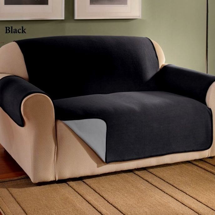 terrific l shaped sofa covers online concept-Unique L Shaped sofa Covers Online Design
