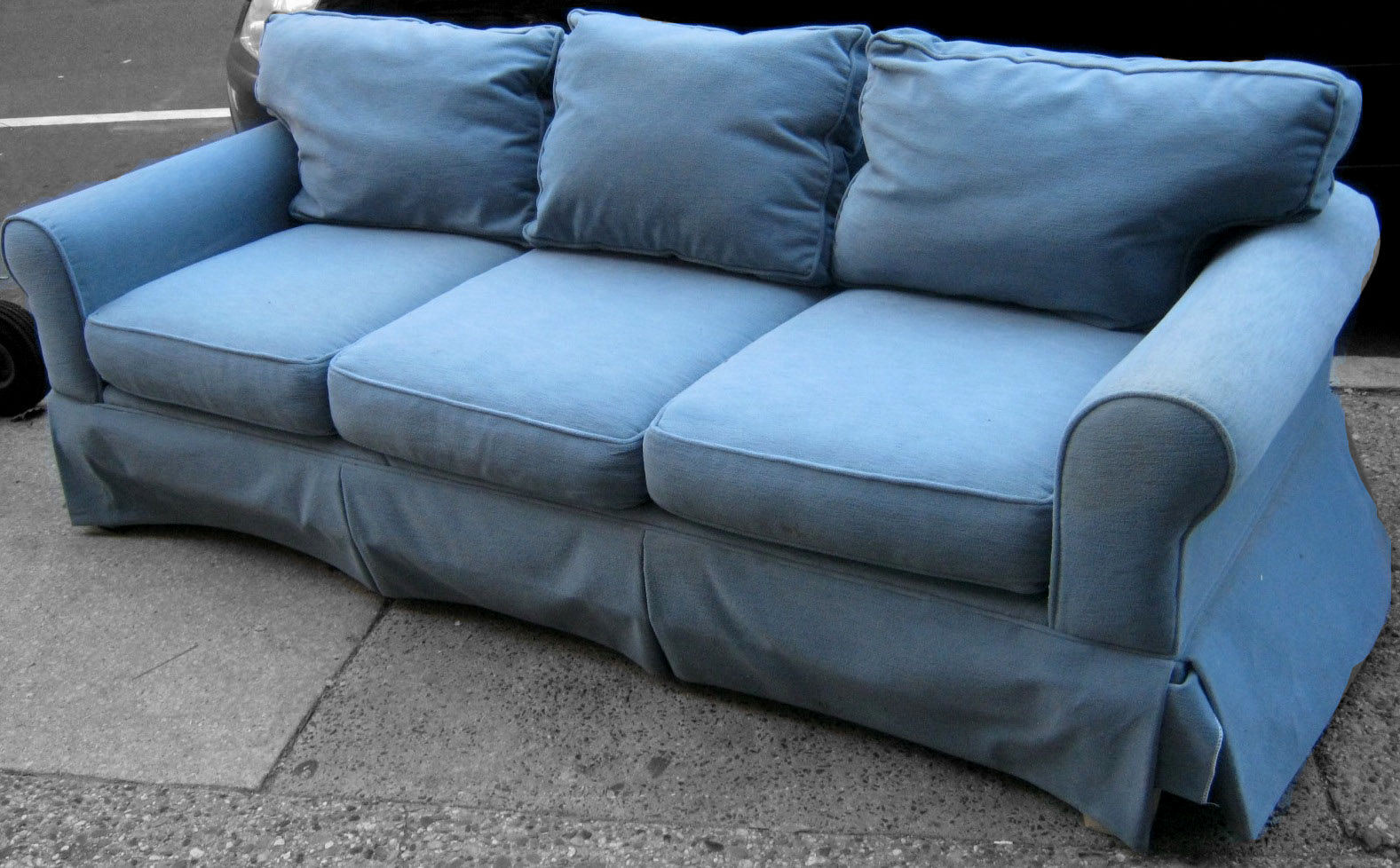 terrific leather tufted sofa inspiration-Wonderful Leather Tufted sofa Pattern