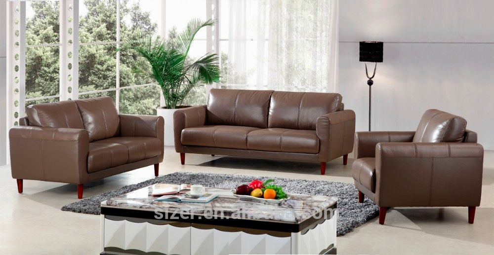 terrific living room sofa model-Amazing Living Room sofa Layout