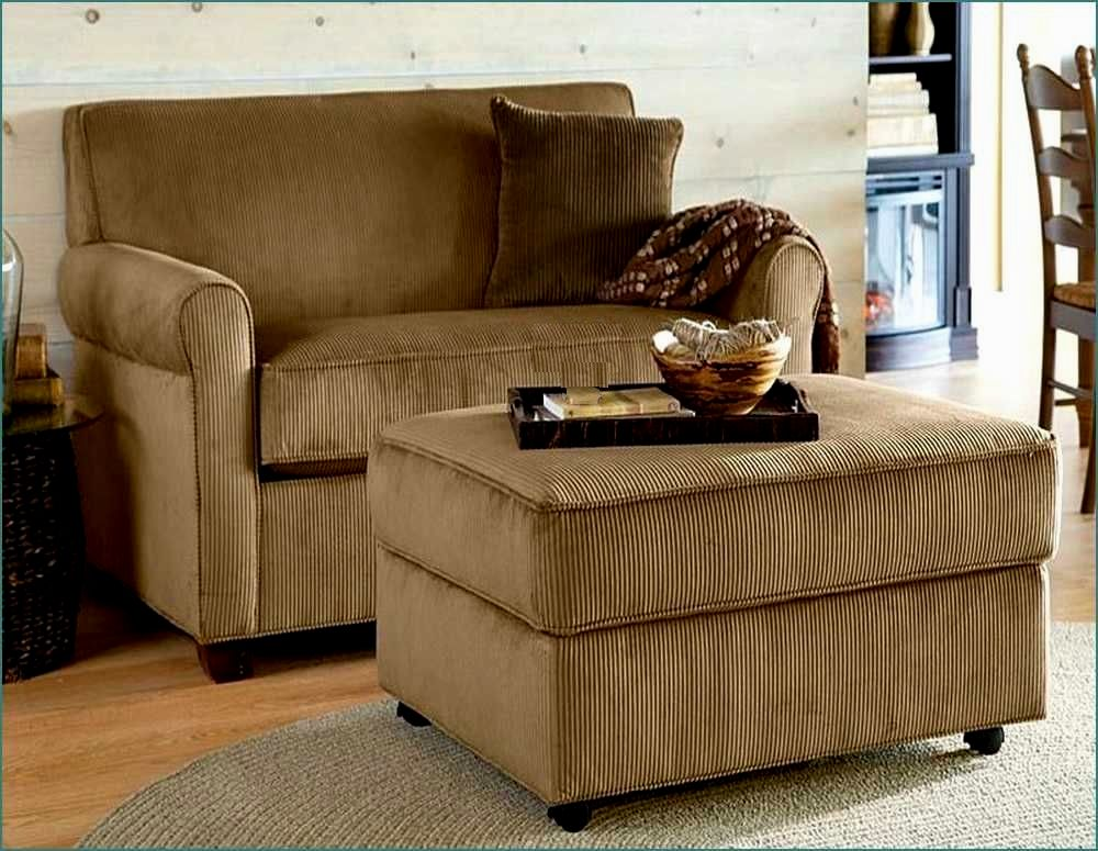 terrific loveseat sofa bed décor-Wonderful Loveseat sofa Bed Decoration