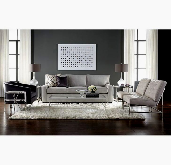 terrific mitchell gold sofa reviews pattern-Fancy Mitchell Gold sofa Reviews Photograph