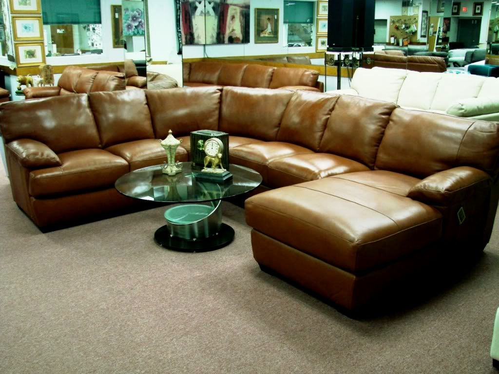 terrific modular sectional sofa photo-Stunning Modular Sectional sofa Décor