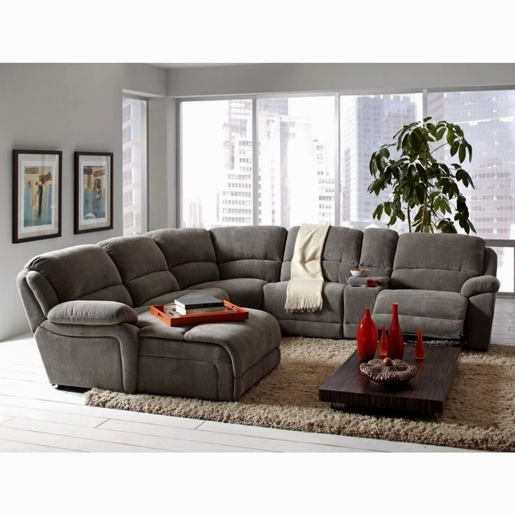 terrific modular sectional sofa portrait-Stunning Modular Sectional sofa Décor