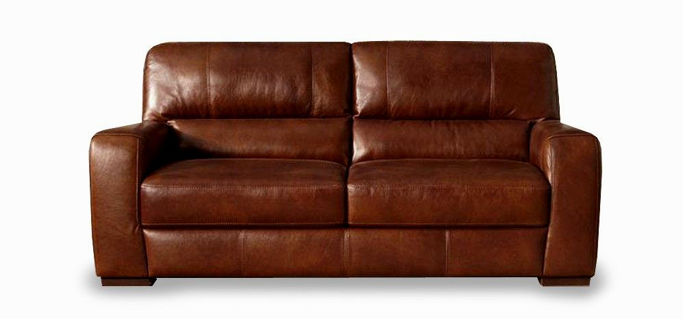 terrific orange leather sofa photograph-Best Of orange Leather sofa Inspiration