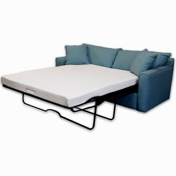 terrific pull out sofa bed pattern-Excellent Pull Out sofa Bed Decoration