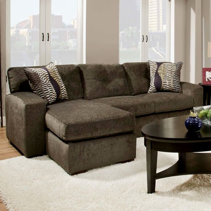terrific raymour and flanigan sofa bed inspiration-Excellent Raymour and Flanigan sofa Bed Picture
