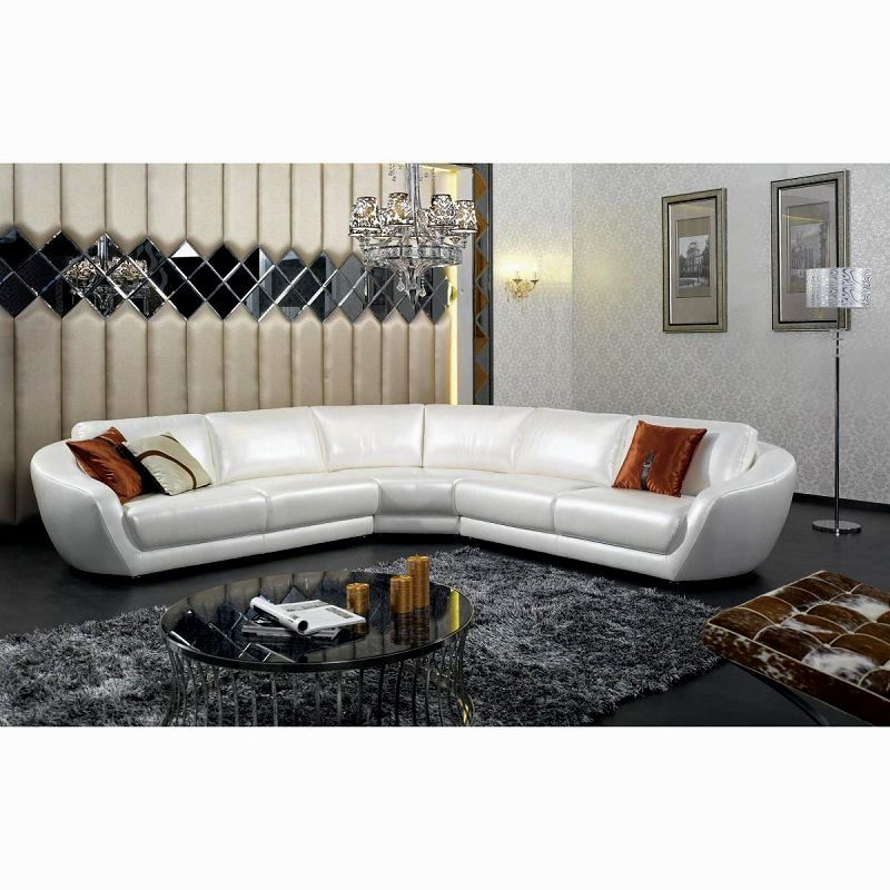 terrific sectional sofa with sleeper inspiration-Modern Sectional sofa with Sleeper Concept
