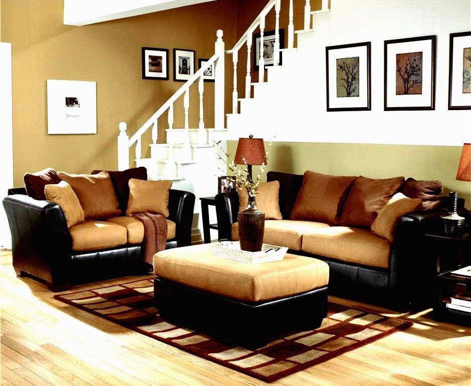 terrific sectional sofas with recliners collection-Beautiful Sectional sofas with Recliners Layout