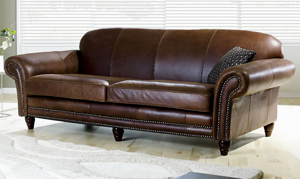 terrific sectional sofas with recliners online-Beautiful Sectional sofas with Recliners Layout