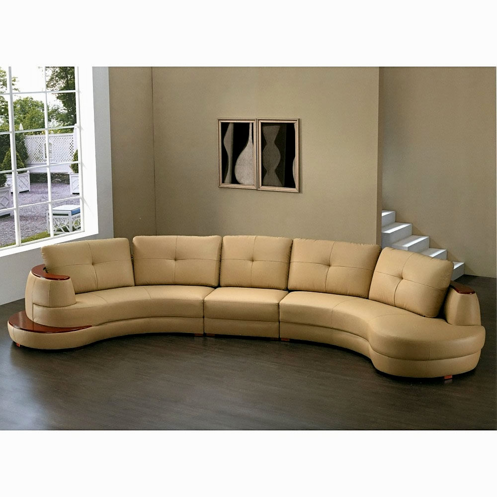 terrific sofa and loveseat layout-Fantastic sofa and Loveseat Ideas