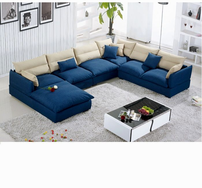 terrific sofa and loveseat sets gallery-Cute sofa and Loveseat Sets Picture