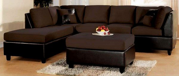 terrific sofa sectionals on sale concept-Terrific sofa Sectionals On Sale Décor
