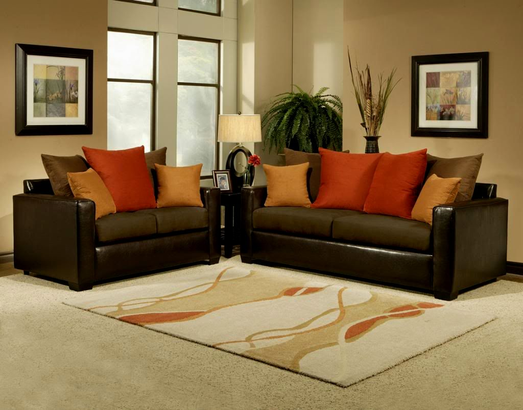 terrific sofa set for sale image-Awesome sofa Set for Sale Construction