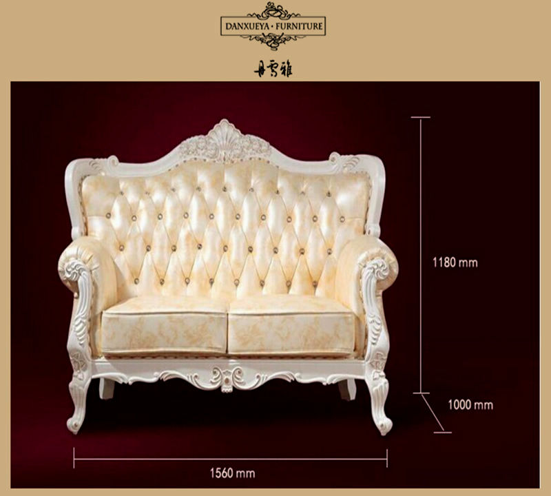 terrific sofa set for sale online-Awesome sofa Set for Sale Construction