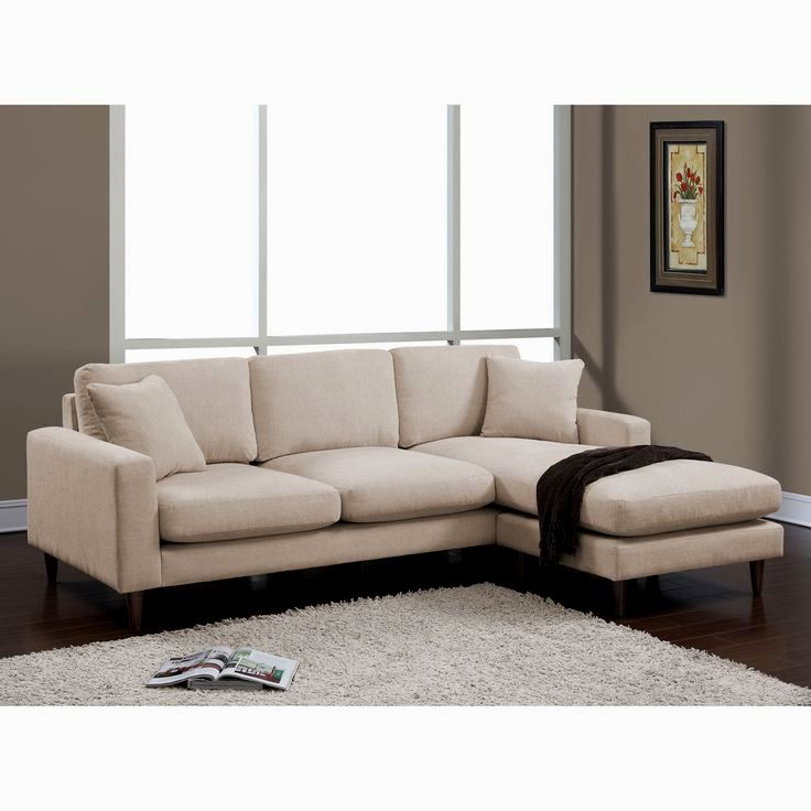 terrific sofa with chaise portrait-Best sofa with Chaise Concept