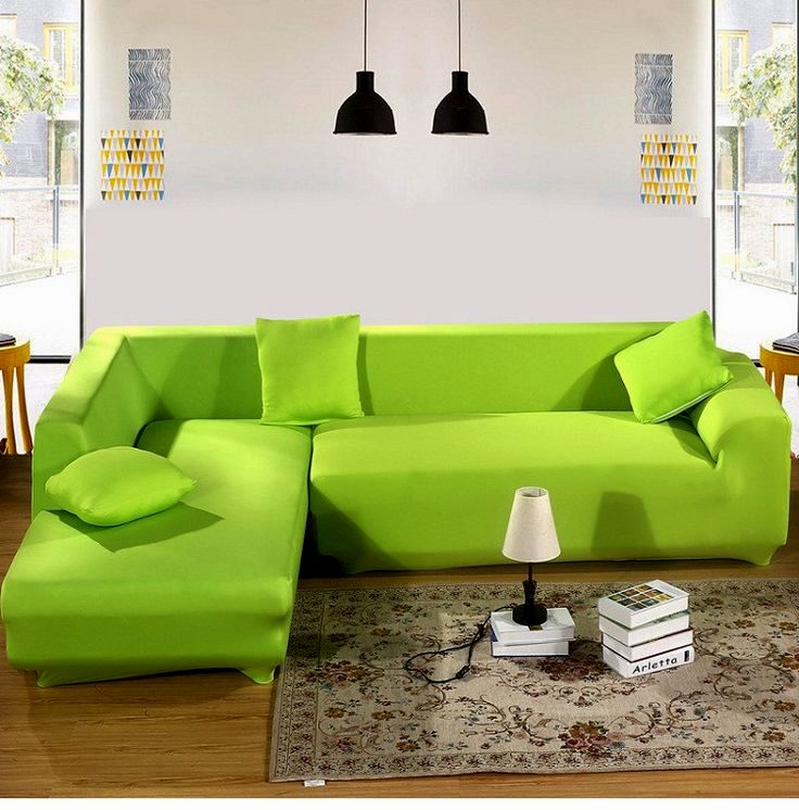 terrific sofa with washable covers decoration-Excellent sofa with Washable Covers Inspiration