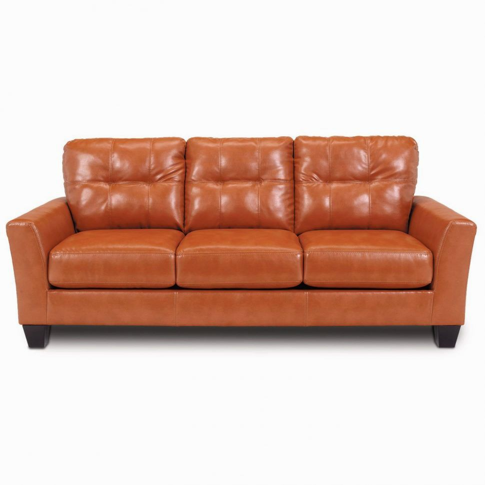 terrific sofas for sale cheap design-Beautiful sofas for Sale Cheap Pattern