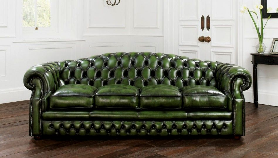terrific tufted chesterfield sofa concept-Cute Tufted Chesterfield sofa Collection