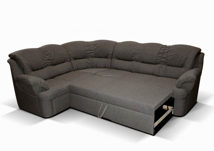terrific used sofa for sale online-Sensational Used sofa for Sale Ideas
