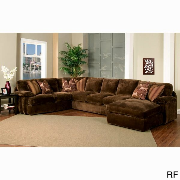 top 3 piece sectional sofa online-Excellent 3 Piece Sectional sofa Design