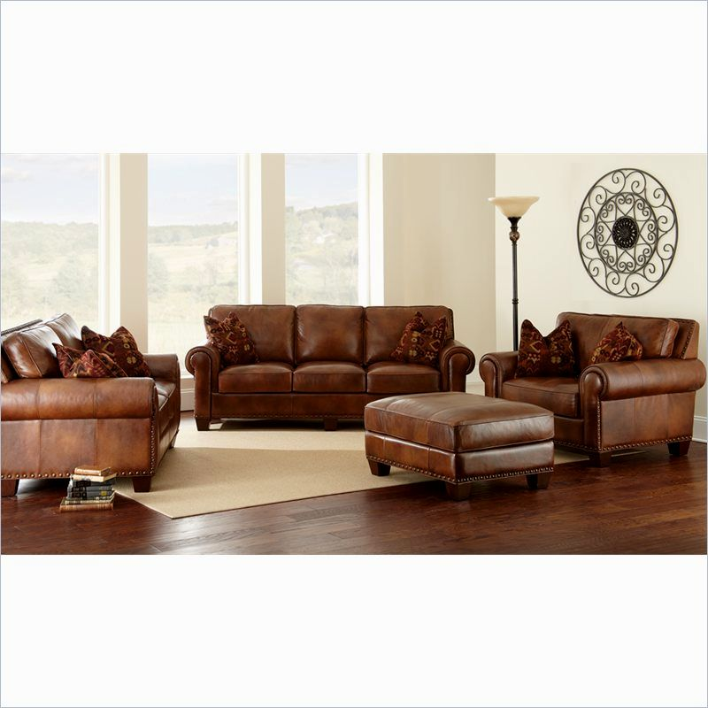 top antique sofa set picture-Incredible Antique sofa Set Décor