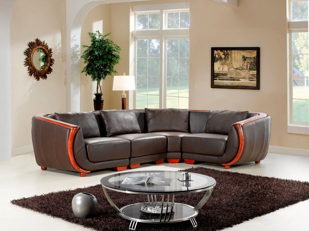 top ashley furniture sofa ideas-Finest ashley Furniture sofa Online