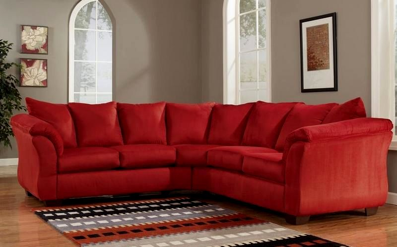 top ashley furniture sofa image-Finest ashley Furniture sofa Online