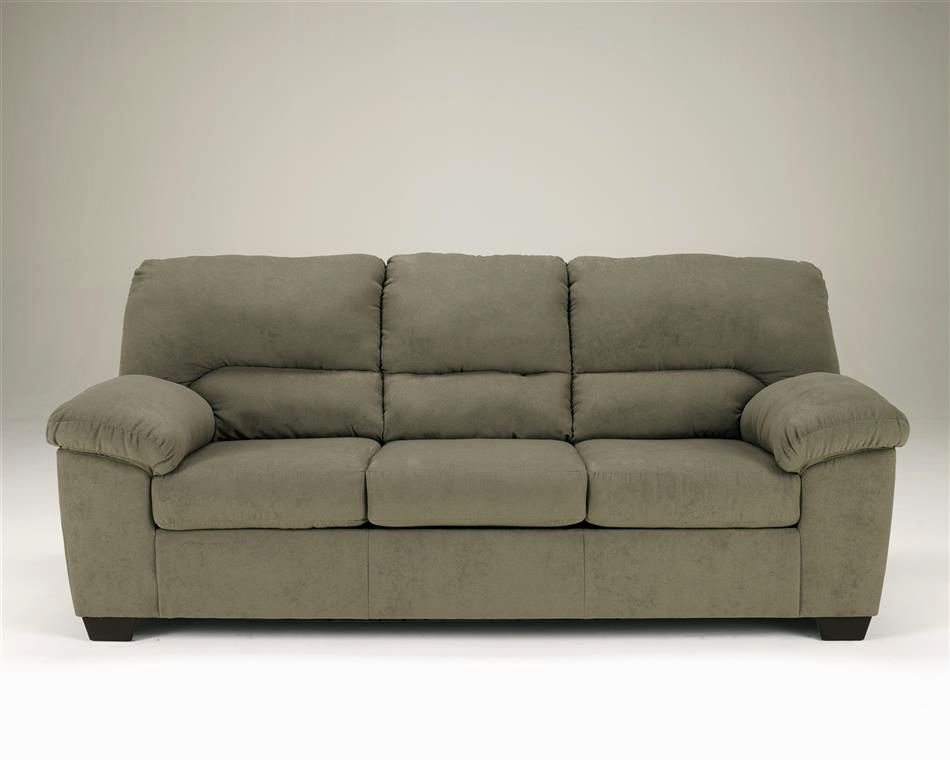 top ashley furniture sofa model-Finest ashley Furniture sofa Online