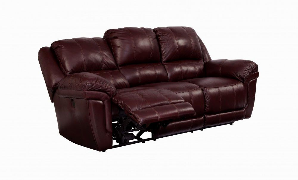 top ashley furniture sofa sets model-Top ashley Furniture sofa Sets Decoration