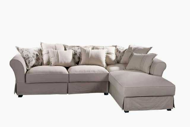 top ashley furniture sofa sets photograph-Top ashley Furniture sofa Sets Decoration