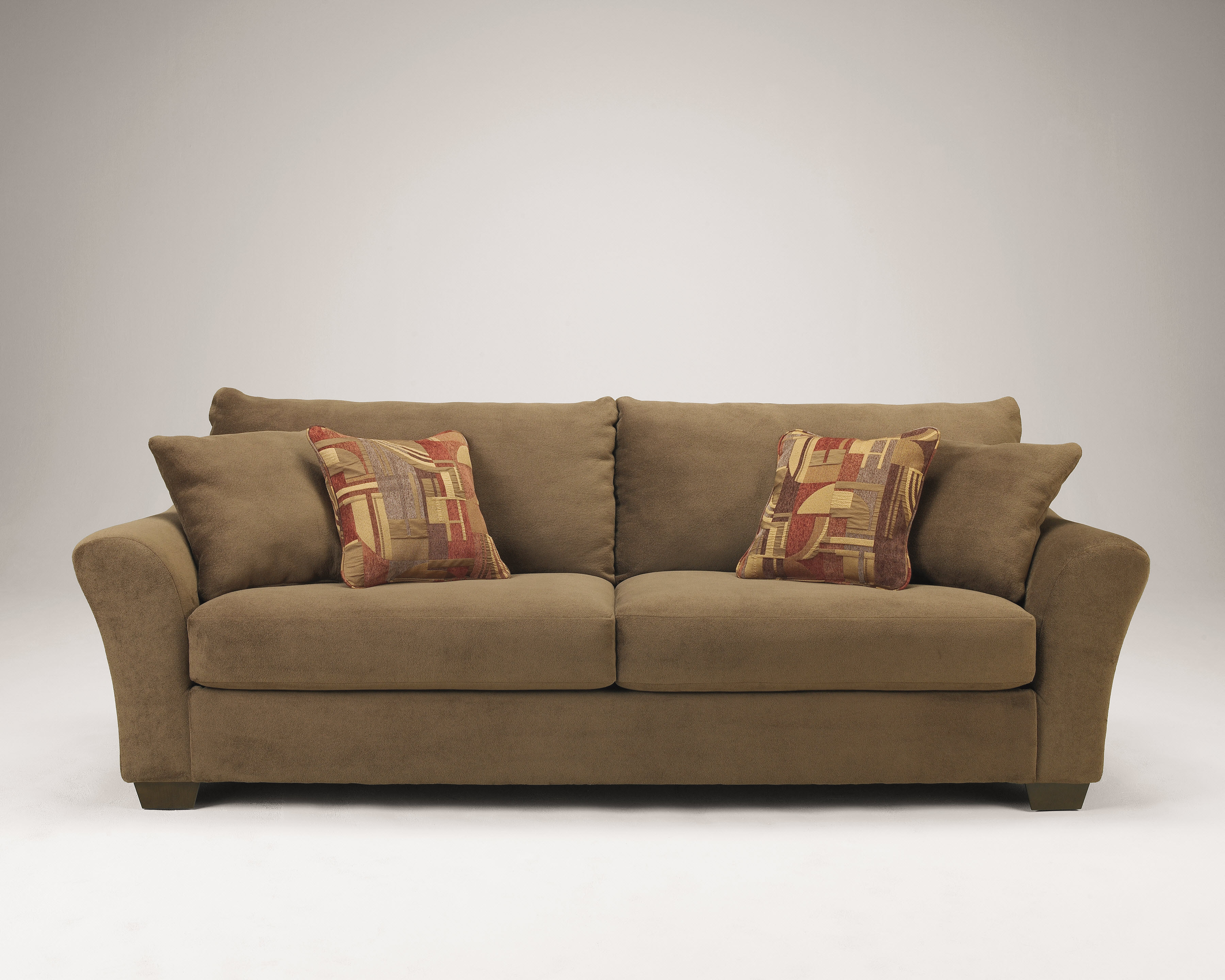top ashley sectional sofa collection-Fancy ashley Sectional sofa Ideas