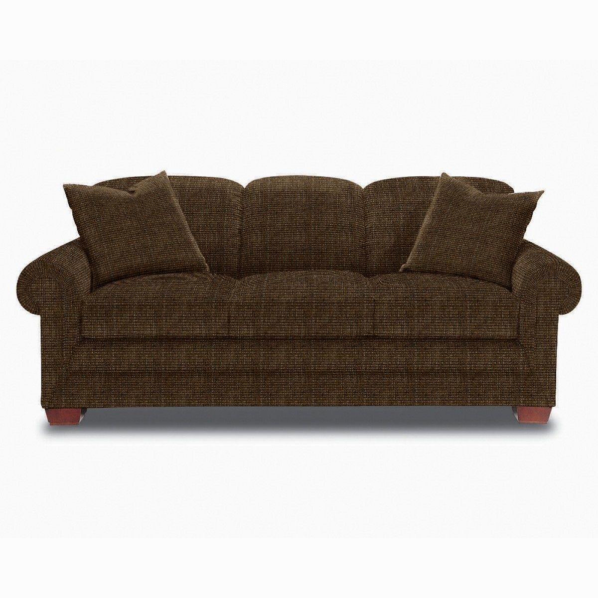 top best sectional sofa reviews collection-Excellent Best Sectional sofa Reviews Concept