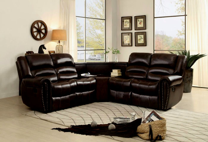 top cheap sofa beds portrait-Best Cheap sofa Beds Plan