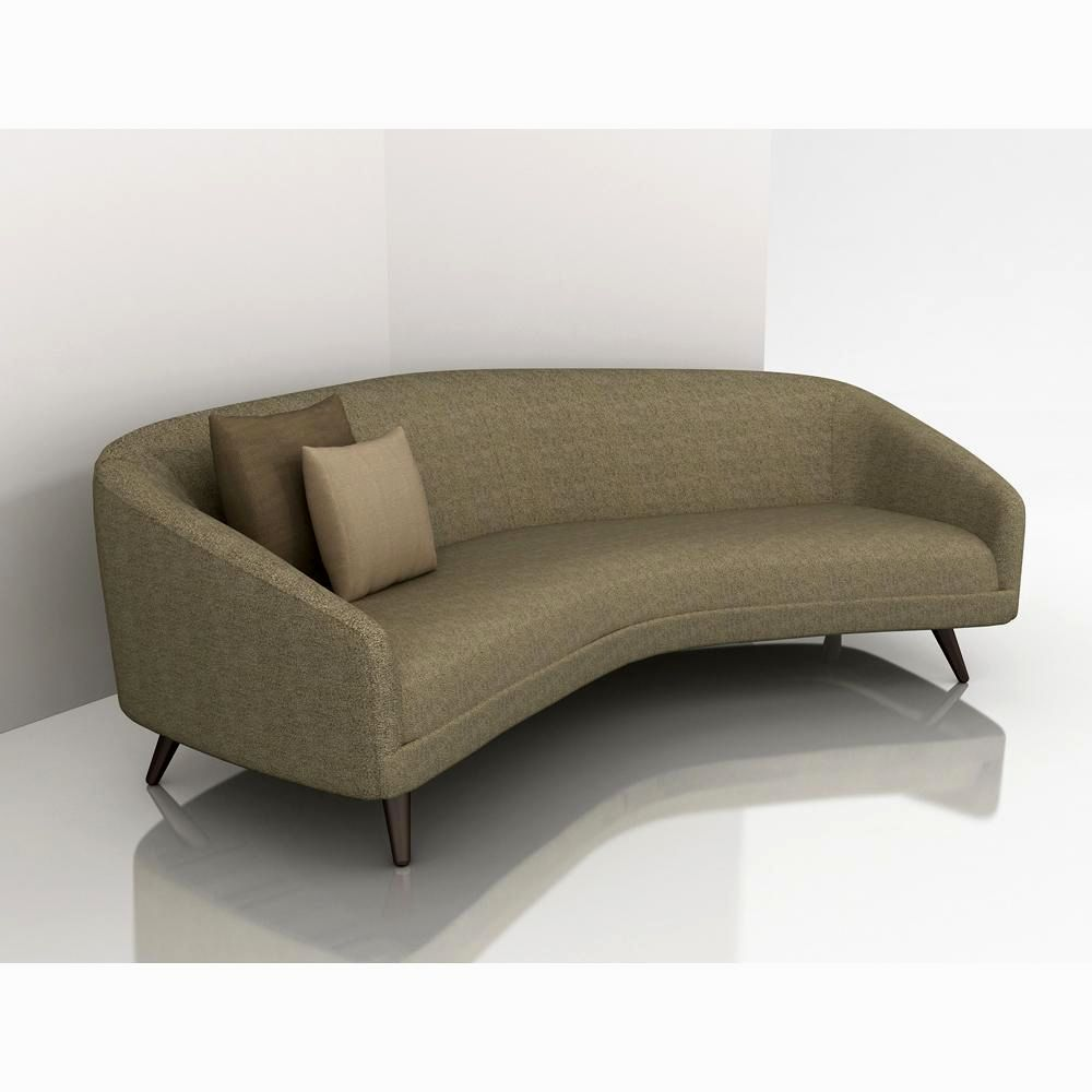 top contemporary leather sofa photograph-Finest Contemporary Leather sofa Picture