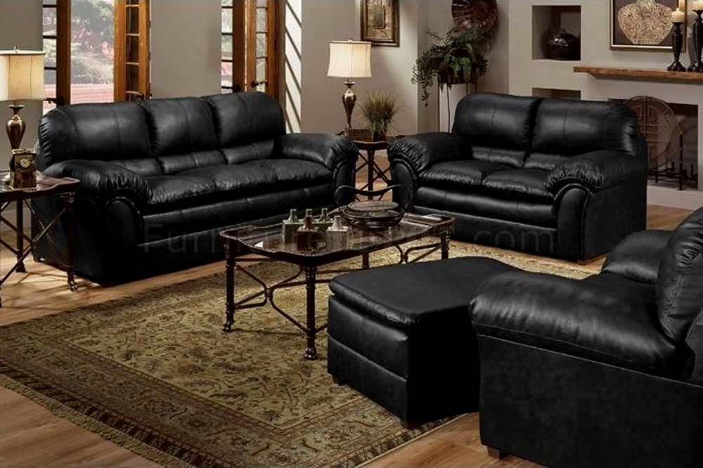 top costco sofas sectionals photograph-Top Costco sofas Sectionals Design