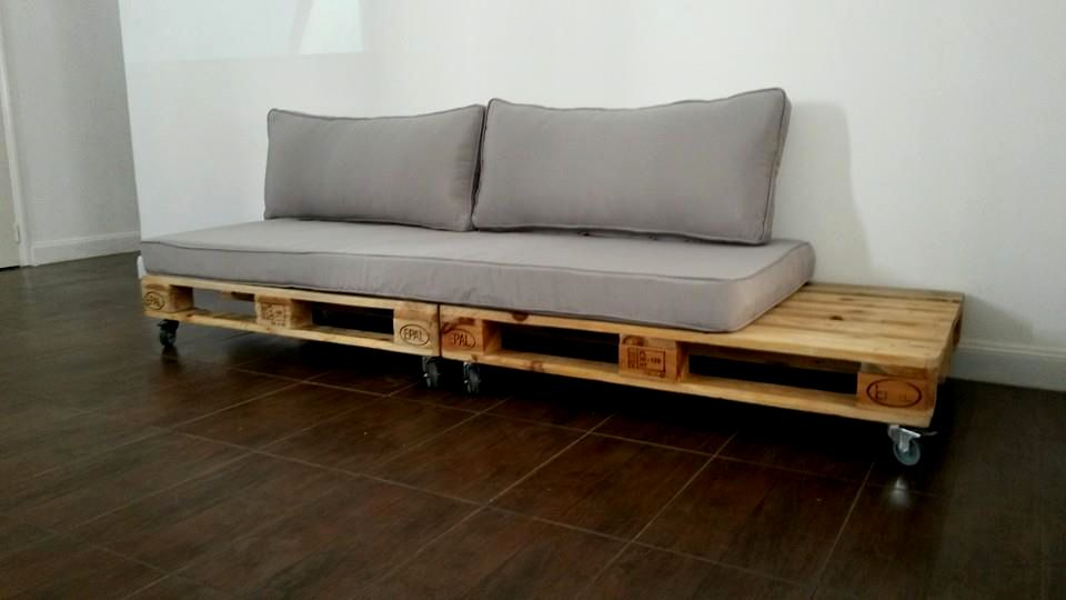 top couch sofa bed photo-Sensational Couch sofa Bed Construction