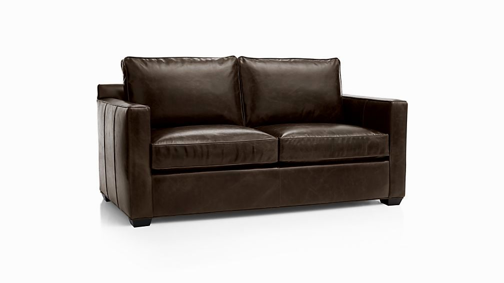 top crate and barrel sofa collection-Lovely Crate and Barrel sofa Construction