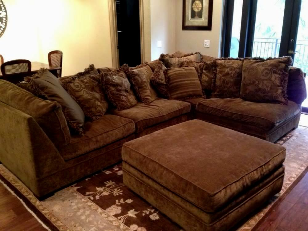 top down sectional sofa concept-Best Of Down Sectional sofa Décor